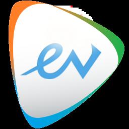 EVPlayer播放器