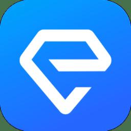 enfi下载器app
