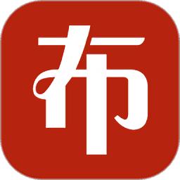 布壳小说app