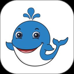 淘鲸日记软件