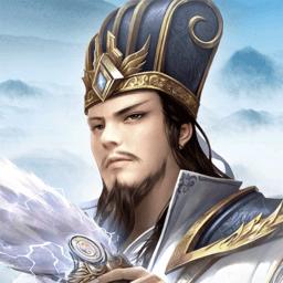 三国志单机版九游游戏