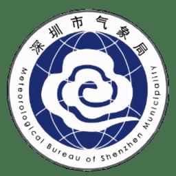 深圳臺風網app