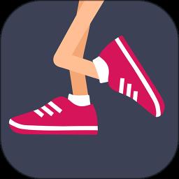 乐步手机版v1.0.0 安卓版