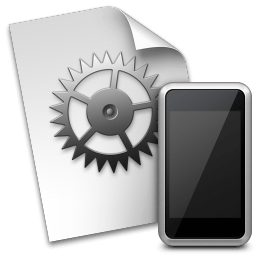 iphone配置实用工具windows版