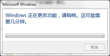 microsoft sql server 2005开发版 32/64位 简体中文版 0