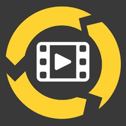 视频格式工厂app
