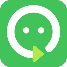 微信聊天记录恢复助手