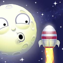 干掉月亮破解最新版