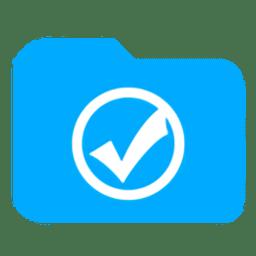 fv文件管理器手机版