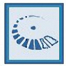 博众txt电子书阅读器免费版