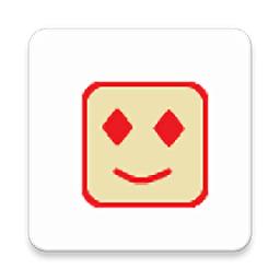 方里奥冒险游戏(block)