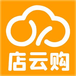 聚付寶支付平臺(joppay)