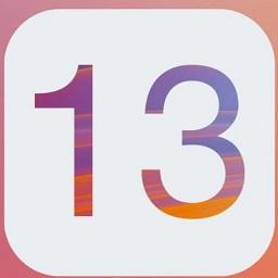 ios13开发者测试版