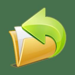 360文件恢复独立版