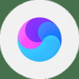 魅族aicy语音app