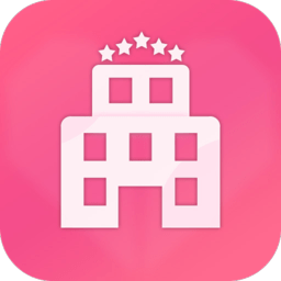 婚宴网app