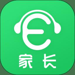 英練幫家長端app