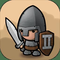 小小军团2最新版v0.7.0 安卓版