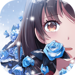 泡沫冬景官方版游戏v1.0 安卓完整版