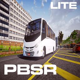 巴士之路中文破解版