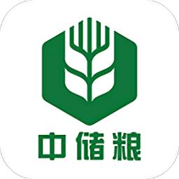 中���Z惠三�rv1.05 安卓版