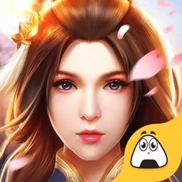蜀國戰記游戲