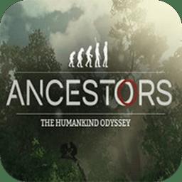 先祖人类进化模拟器手机版