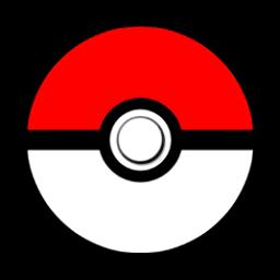 PokePlus英语版