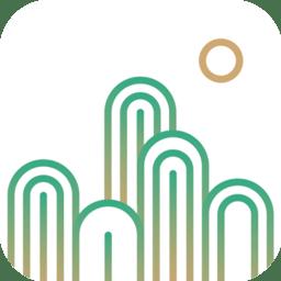 微博綠洲平臺