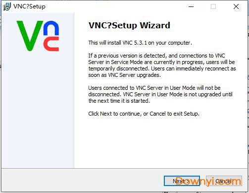 vnc viewer安�b版