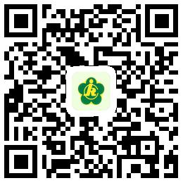 中国残疾人服务平台正式版