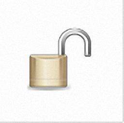 pdf解密工具免費版