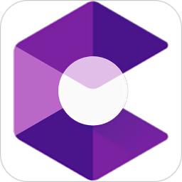 小米arcore(google play services for ar)