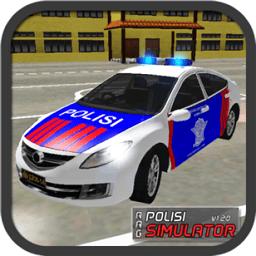 AAG警方模拟器谷歌最新版