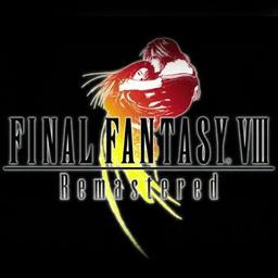 最终幻想8重制版作弊器