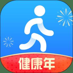 步多多極速版app