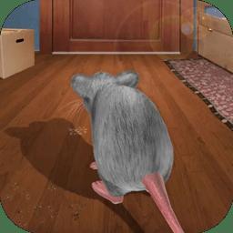 貓鼠之戰手機版