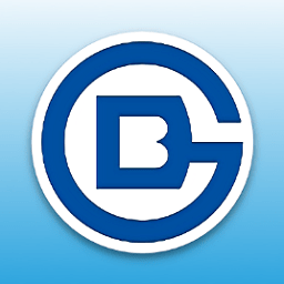 地铁志愿者app最新版本