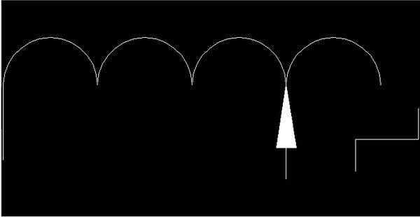 CAD常用电气符号图库 免费版 0