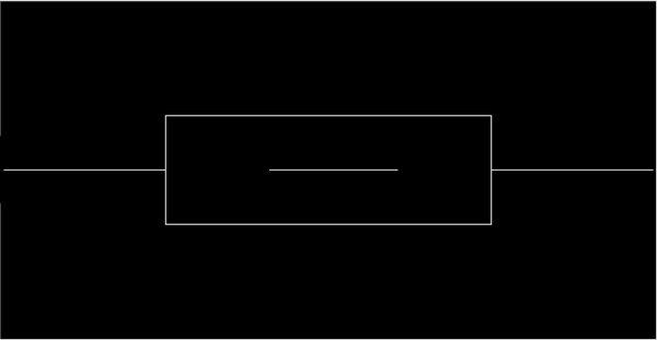 CAD常用电气符号图库 免费版 2