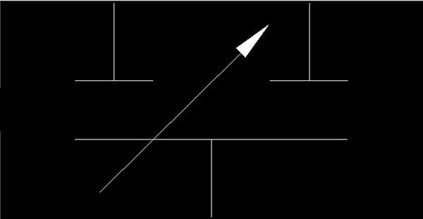 CAD常用电气符号图库 免费版 1
