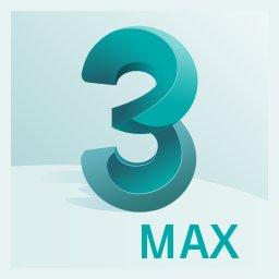 Autodesk 3ds Max 2019中文版
