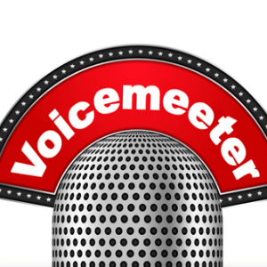Voicemeeter Banana(绝地求生调音器)