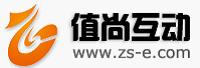 深圳市值尚互动科技有限公司