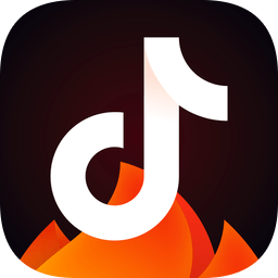 抖音火山版电脑版软件