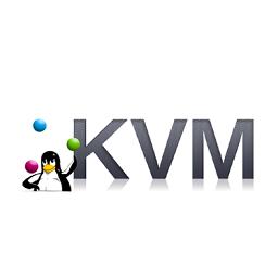 Linux KVM虚拟机