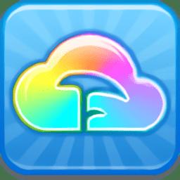 皖教云app最新版