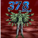 mugen人物整合包2500人版(動漫究極大亂斗)