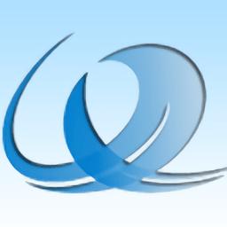 重庆综合素质评价平台登录2020