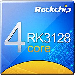 瑞芯微RK3128原始固件(工厂工具)